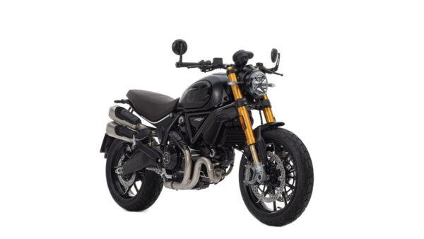 CocMotors-Scrambler-1100 pro sport
