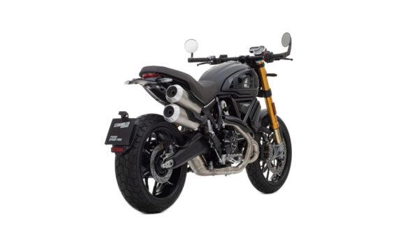 CocMotors-Scrambler-1100 pro sport slant